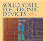 حل-المسائل-solid-state-electronic-device-by-ben-streetman